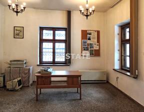 Komercyjne do wynajęcia, Tarnów, 44 m²
