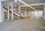 Lokal użytkowy do wynajęcia, Pilzno, 895 m² | Morizon.pl | 1881 nr13