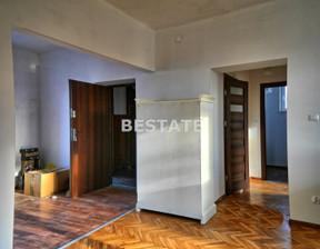 Komercyjne do wynajęcia, Tarnów, 88 m²