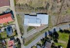 Lokal użytkowy na sprzedaż, Tarnów, 938 m²   Morizon.pl   2210 nr14