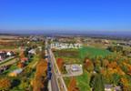 Lokal użytkowy do wynajęcia, Pilzno, 895 m² | Morizon.pl | 1881 nr6