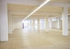 Lokal użytkowy do wynajęcia, Pilzno, 895 m² | Morizon.pl | 1881 nr11