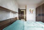 Mieszkanie do wynajęcia, Gdynia Śródmieście, 80 m²   Morizon.pl   5383 nr10