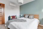 Mieszkanie na sprzedaż, Gdynia Śródmieście, 91 m²   Morizon.pl   7738 nr8