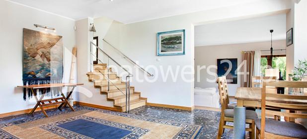 Dom na sprzedaż 166 m² Gdynia Kamienna Góra - zdjęcie 3