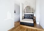 Mieszkanie na sprzedaż, Gdynia Śródmieście, 110 m²   Morizon.pl   1573 nr10