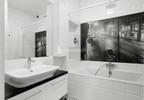 Mieszkanie na sprzedaż, Gdynia Śródmieście, 77 m² | Morizon.pl | 9848 nr14