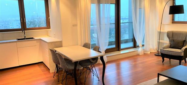 Mieszkanie na sprzedaż 78 m² Gdynia Hryniewickiego - zdjęcie 3