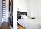 Mieszkanie na sprzedaż, Gdynia Śródmieście, 110 m²   Morizon.pl   1573 nr13