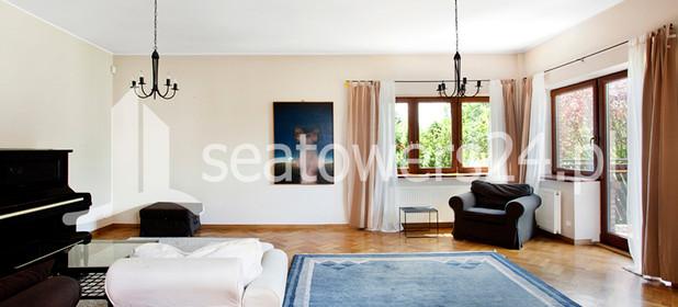 Dom na sprzedaż 166 m² Gdynia Kamienna Góra - zdjęcie 1