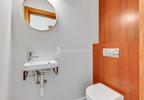 Mieszkanie na sprzedaż, Gdynia Śródmieście, 91 m²   Morizon.pl   7738 nr13