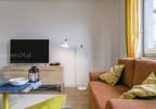 Mieszkanie na sprzedaż, Gdynia Śródmieście, 113 m² | Morizon.pl | 7762 nr13