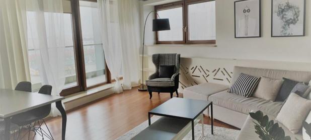 Mieszkanie na sprzedaż 78 m² Gdynia Hryniewickiego - zdjęcie 2