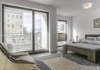 Mieszkanie na sprzedaż, Gdynia Śródmieście, 113 m² | Morizon.pl | 7762 nr15