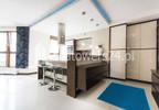 Mieszkanie do wynajęcia, Gdynia Śródmieście, 80 m²   Morizon.pl   5383 nr7