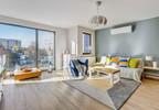 Mieszkanie na sprzedaż, Gdynia Śródmieście, 91 m²   Morizon.pl   7738 nr3