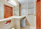Mieszkanie na sprzedaż, Gdynia Śródmieście, 91 m²   Morizon.pl   7738 nr15