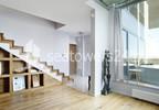Mieszkanie na sprzedaż, Gdynia Śródmieście, 110 m²   Morizon.pl   1573 nr6