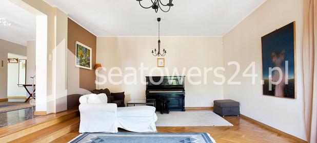 Dom na sprzedaż 166 m² Gdynia Kamienna Góra - zdjęcie 2