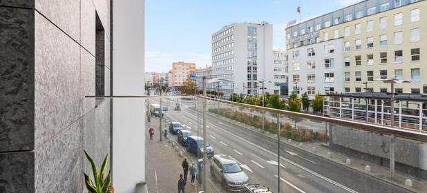 Mieszkanie na sprzedaż 91 m² Gdynia Śródmieście Plac Kaszubski - zdjęcie 3