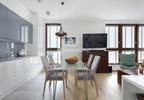 Mieszkanie na sprzedaż, Gdynia Śródmieście, 77 m² | Morizon.pl | 9848 nr4
