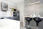 Mieszkanie na sprzedaż, Gdynia Śródmieście, 110 m²   Morizon.pl   1573 nr7