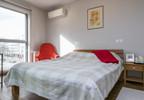 Mieszkanie na sprzedaż, Gdynia Śródmieście, 113 m² | Morizon.pl | 7762 nr6