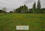 Morizon WP ogłoszenia | Działka na sprzedaż, Otwock, 1250 m² | 7422