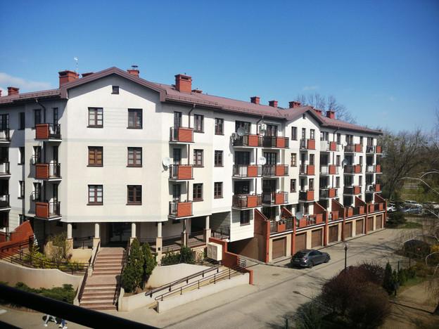 Morizon WP ogłoszenia   Kawalerka na sprzedaż, Warszawa Białołęka, 32 m²   6703
