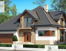 Morizon WP ogłoszenia | Działka na sprzedaż, Zblewo Cicha, 1400 m² | 9454