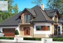 Działka na sprzedaż, Zblewo Cicha, 1400 m²