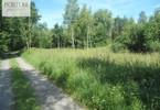 Morizon WP ogłoszenia   Działka na sprzedaż, Chwaszczyno Torfowa, 9579 m²   8392