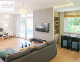 Morizon WP ogłoszenia | Mieszkanie na sprzedaż, Gdynia Mały Kack, 60 m² | 1377