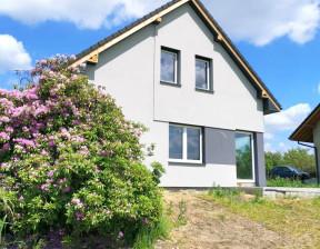 Dom na sprzedaż, Rybnik Niedobczyce, 128 m²