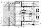 Biurowiec do wynajęcia, Warszawa Służew, 400 m² | Morizon.pl | 5384 nr14