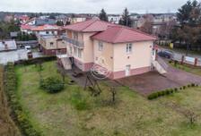 Dom na sprzedaż, Koronowo, 366 m²