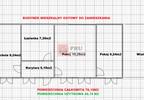 Dom na sprzedaż, Stare Miasto, 200 m² | Morizon.pl | 5791 nr17