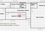 Dom na sprzedaż, Stare Miasto, 200 m² | Morizon.pl | 5791 nr8