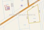 Morizon WP ogłoszenia | Działka na sprzedaż, Duchnów, 1500 m² | 6368