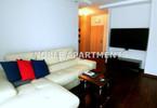 Morizon WP ogłoszenia | Mieszkanie na sprzedaż, Warszawa Wilanów, 73 m² | 0580