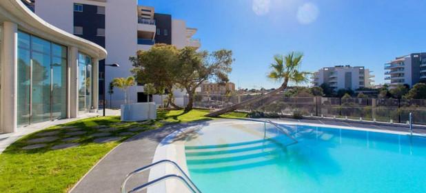 Mieszkanie na sprzedaż 71 m² Hiszpania Alicante Orihuela Costa Los Dolses - zdjęcie 1