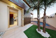Dom na sprzedaż, Hiszpania Murcja, 103 m²