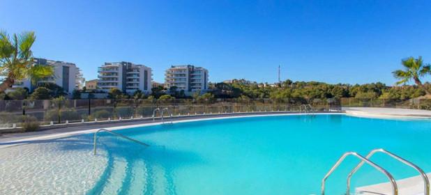 Mieszkanie na sprzedaż 71 m² Hiszpania Alicante Orihuela Costa Los Dolses - zdjęcie 3