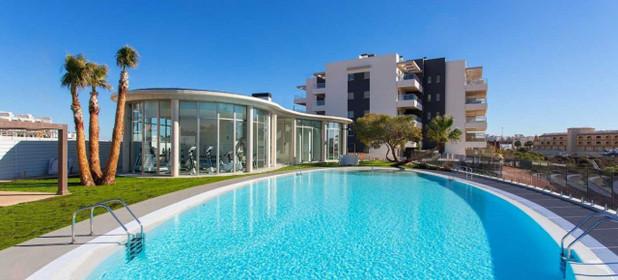 Mieszkanie na sprzedaż 71 m² Hiszpania Alicante Orihuela Costa Los Dolses - zdjęcie 2