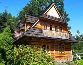 Dom na sprzedaż, Zakopane, 250 m²