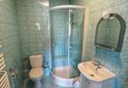Dom na sprzedaż, Kościelisko, 430 m² | Morizon.pl | 4135 nr7