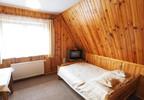 Dom na sprzedaż, Kościelisko, 430 m² | Morizon.pl | 4135 nr5