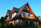 Dom na sprzedaż, Kościelisko, 430 m² | Morizon.pl | 4135 nr2