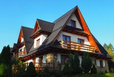 Dom na sprzedaż, Kościelisko, 430 m²