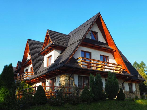 Dom na sprzedaż, Kościelisko, 430 m² | Morizon.pl | 4135